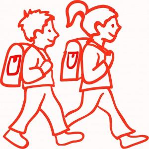 children-965506_1280