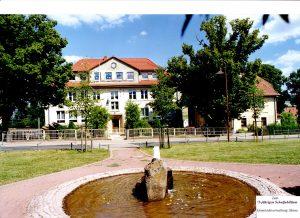 schule-suenna